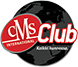 cms-club-logo-small