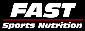 fast-logo_jpg