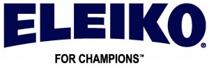 Eleiko_For Champions_CMYK
