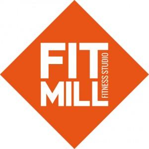 fitmill-logo-oranssi
