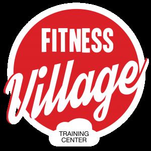 FitnessVillage