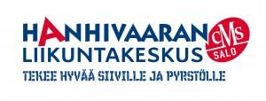 hanhivaara_logo_uusi